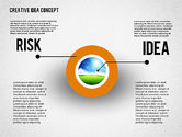 Idea Development Stages#6