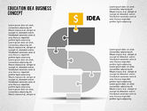 Profitable Idea Diagram#1