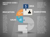 Profitable Idea Diagram#14