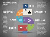 Profitable Idea Diagram#16