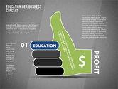 Profitable Idea Diagram#17