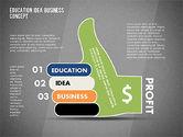 Profitable Idea Diagram#19