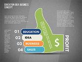 Profitable Idea Diagram#20