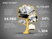 Investment Tree Diagram#13