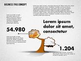 Investment Tree Diagram#3