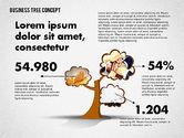 Investment Tree Diagram#4