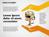Investment Tree Diagram#8