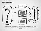 Doodle Shapes#2
