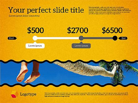 Travel Agency Presentation Template, Slide 19, 02179, Presentation Templates — PoweredTemplate.com
