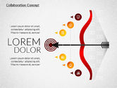 Business Models: Collaboration Concepts #02204