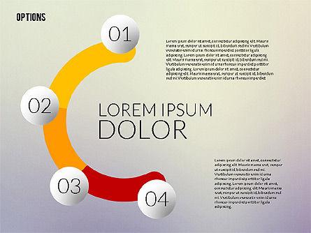 Spiral Options Slide 3