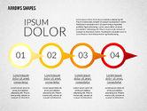 Diagrams with Arrows#8