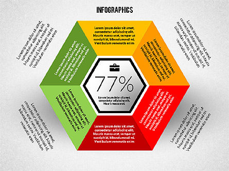 Infographic Elements Toolbox Slide 2