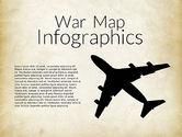 Infographics: 军事图表 #02347
