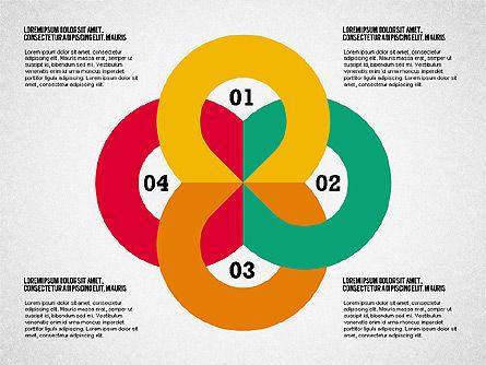 Colorful Tape Steps Toolbox Slide 3