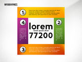 Colorful Infographic Banners#7
