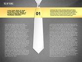 Tie Options#13