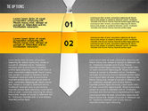 Tie Options#14