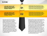 Tie Options#6