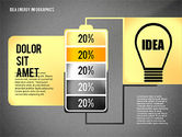 Idea Energy Infographics#10