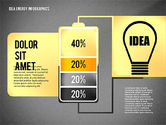 Idea Energy Infographics#11