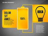 Idea Energy Infographics#14