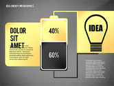 Idea Energy Infographics#16