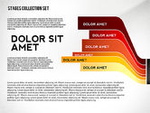 Colorful Stages Concept Toolbox#2