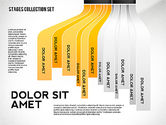 Colorful Stages Concept Toolbox#3