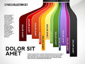 Colorful Stages Concept Toolbox#5