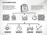 Financial and Management Flowchart Toolbox#2
