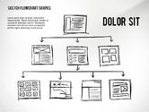 Financial and Management Flowchart Toolbox#3