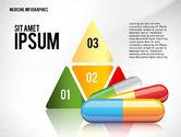 Pharmacology Infographics#5