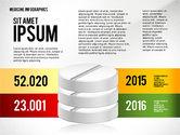 Pharmacology Infographics#6