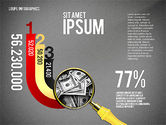 Infographics with Loupe#16