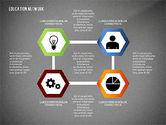 Education Network Diagram#16