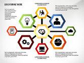 Education Network Diagram#2