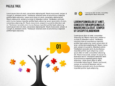 Puzzle Diagrams: Puzzle Tree #02657