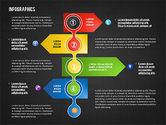 Process Infographics Toolbox#10