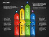 Process Infographics Toolbox#11