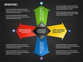 Process Infographics Toolbox#12