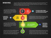 Process Infographics Toolbox#13