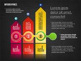 Process Infographics Toolbox#15