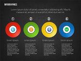 Process Infographics Toolbox#16