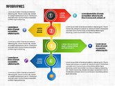 Process Infographics Toolbox#2