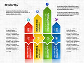 Process Infographics Toolbox#3