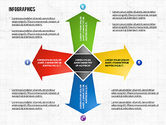 Process Infographics Toolbox#4