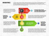 Process Infographics Toolbox#5