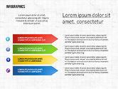 Process Infographics Toolbox#6