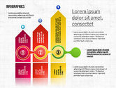 Process Infographics Toolbox#7